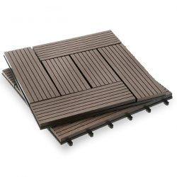 Decking Tile DIY 2 COFFEE/C02